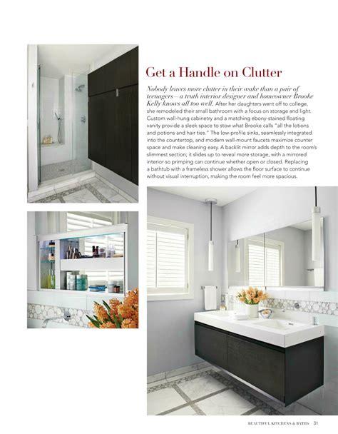 beautiful kitchens and baths beautiful kitchens and baths 187 design studio