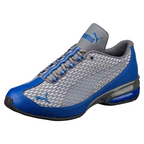 mens cross sneakers reverb cross men s running shoes ebay