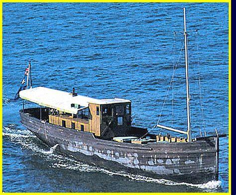 japanese fishing boat japanese fishing boat japan my birthplace pinterest