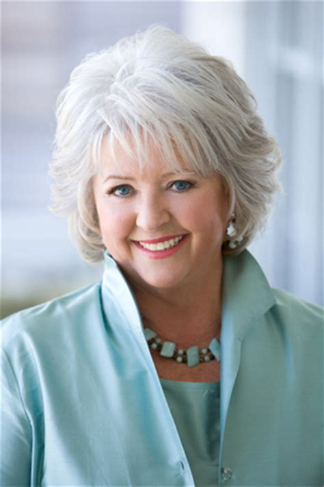 is paula deens hairstyle for thin hair paula deen hair style hairstyles blog