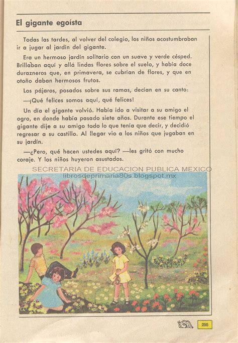 libro de español lecturas 6 grado paco el chato libro de historia 5 grado paco el chato newhairstylesformen2014 com