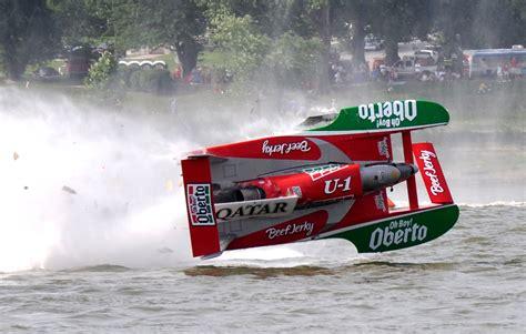 mini jet boat instagram jet boat racing
