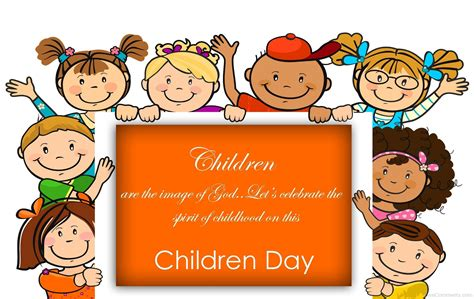 children of the days children s day pictures images graphics