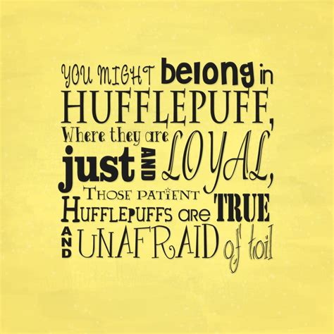 what are hufflepuffs colors hufflepuff by tullerusk on deviantart
