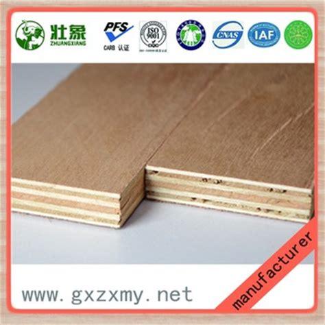 18mm laminated lowes marine plywood marine grade plywood