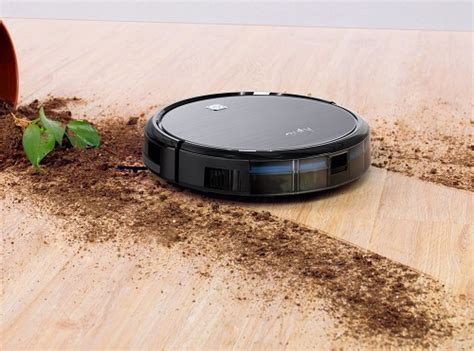 eufy robovac    robot vacuum cleaner