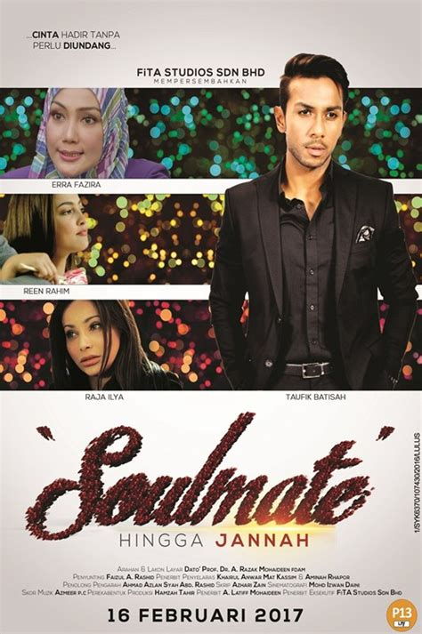film malaysia terbaru 2017 romantis senarai filem melayu terbaru 2017 kfzoom