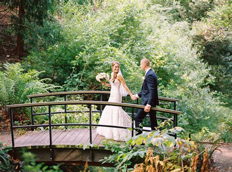 small weddings in northern california intimate woodland berkeley wedding northern california 100 layer cake