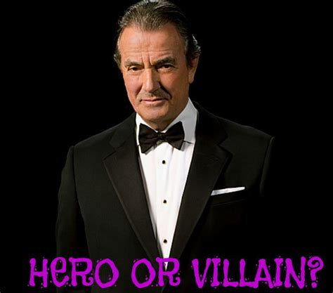 victor newman is dead the young and the restless daily the young and the restless y r poll is victor newman