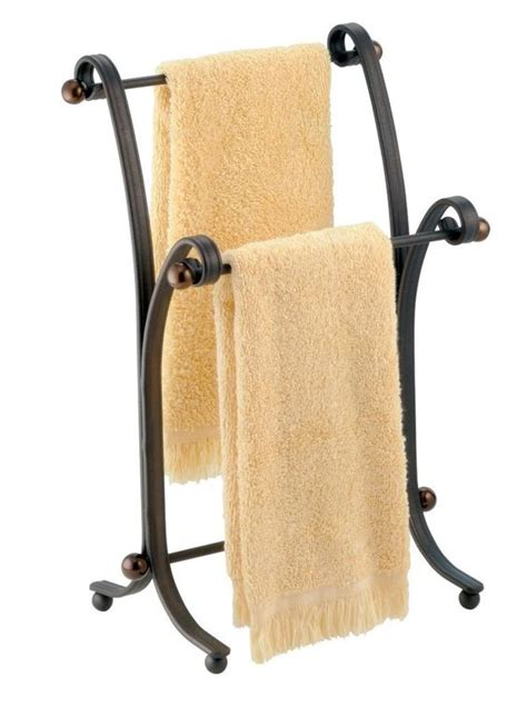 bathroom hand towel stand details about 2015 ford mustang v6 convertible rwd minis