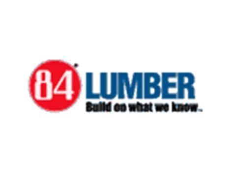 lumber84 com lda custom homes inc