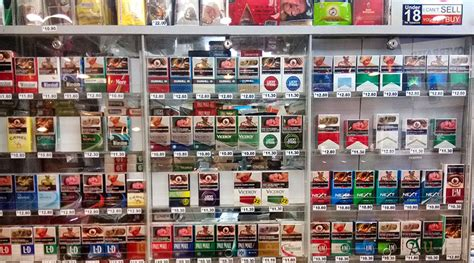 Pro Di Singapura berita harga rokok naik menimbulkan pro kontra media konsumen