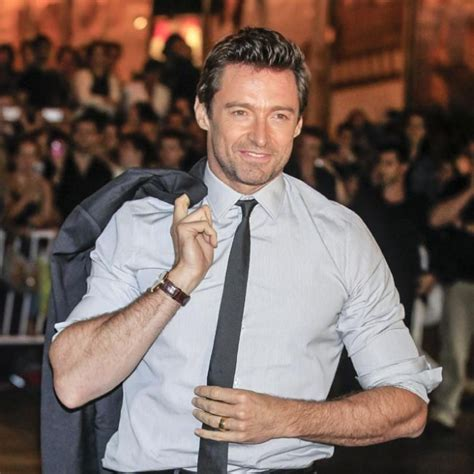 celebrity magazines in uae x men s wolverine hugh jackman praises dubai uae style