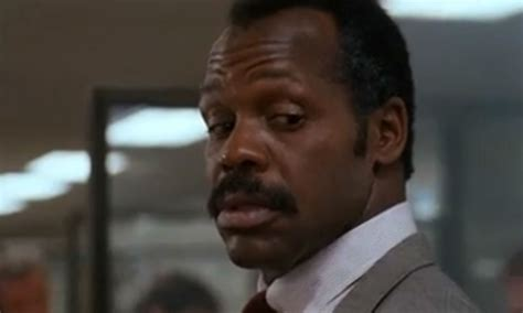 danny glover disability postal groups new lethal weapon danny glover