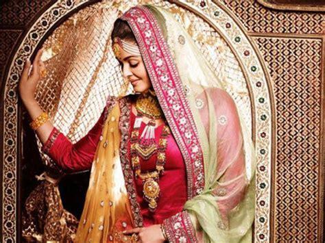 aishwarya rai vs sushmita aishwarya rai bachchan vs sushmita sen again emirates