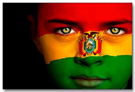 pabellon tricolor letra himnos y canciones de bolivia himno a la bandera