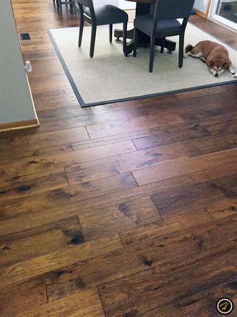 Engineered Wood Floors   Hallmark Floors   Hallmark Floors