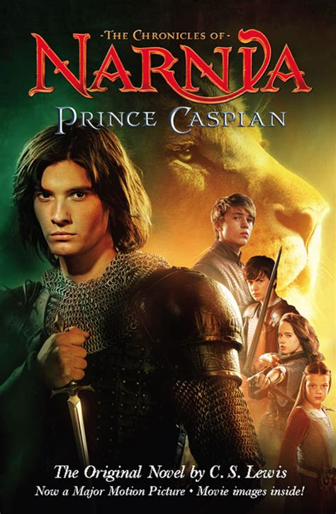 film narnia ke 4 the chronicles of narnia prince caspian 2008 full tamil