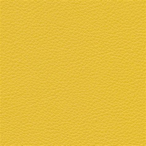 Leather Upholstery Toronto by Leather Toronto Yellow Upholstery Leatherfavorable Buying At Our Shop