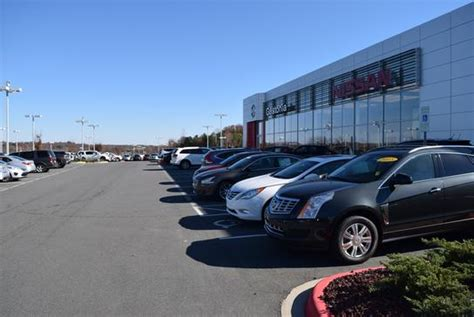 gastonia nissan gastonia nc gastonia nissan gastonia nc 28054 car dealership and