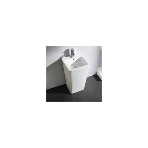 lavabos pedestal lavabo con pedestal toscana 595 00