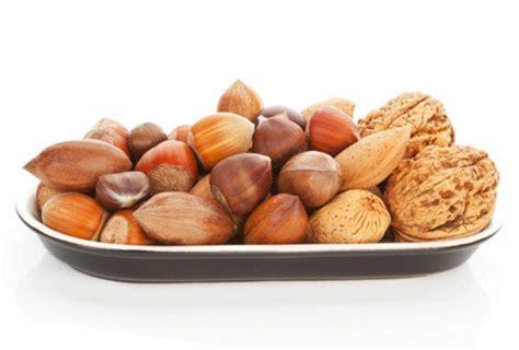 alimentazione mtb alimentazione mtb ecco 5 fantastici integratori naturali
