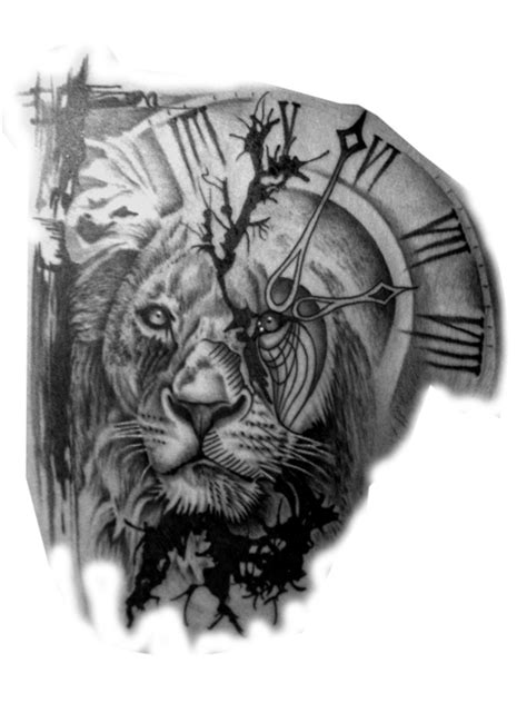 real tattoo png tattoos png tumblr