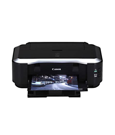 Printer Canon Ip3680 canon pixma ip3680 printer buy canon pixma ip3680