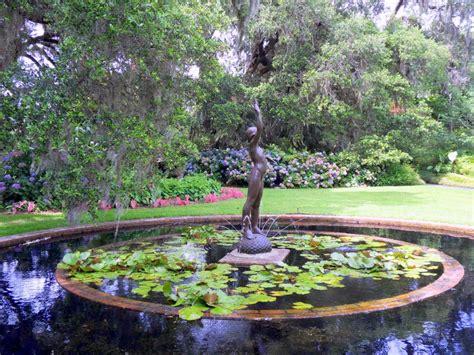 brookgreen gardens murrells inlet sc murrells inlet