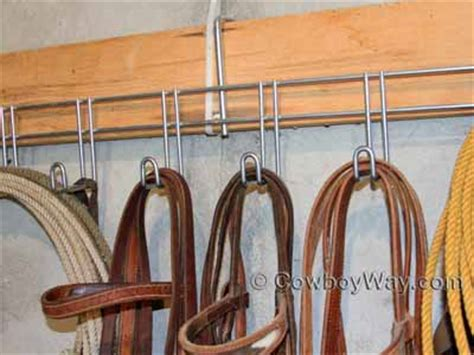 Bridle Racks For Sale by Bridle Hooks For Sale