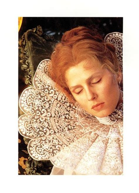 film semi dracula 17 best images about lucy westenra on pinterest