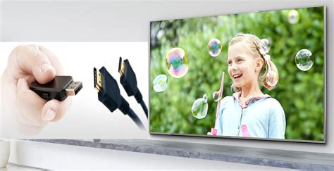 Tv Panasonic Th 24e303g Jual Panasonic Th 24e303g Led Tv 24 Inch Harga Kualitas Terjamin Blibli