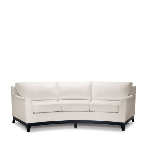 bloomingdales sofa sale bloomingdale s savoy collection ella sofa bloomingdale s