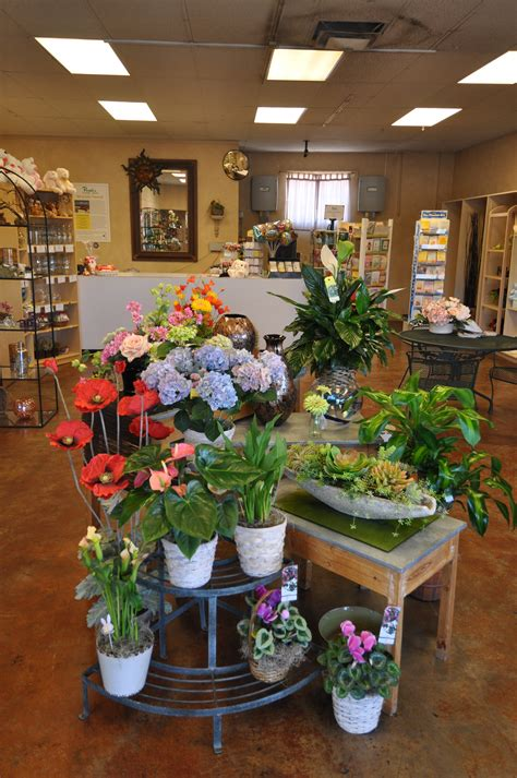 flower shops near me peoples flower shops nob hill location coupons near me in