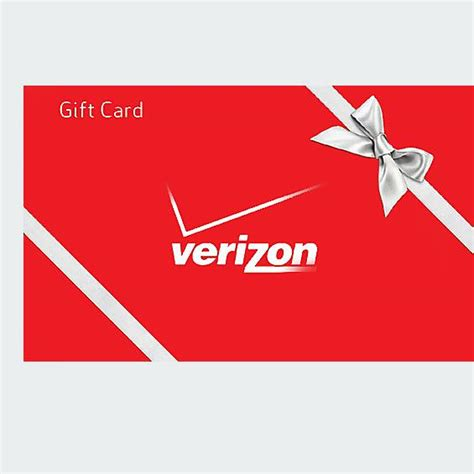 Vzw Gift Card - gift cards verizon wireless
