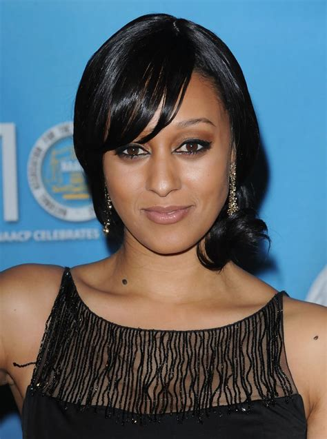 tamera mowry wigs 15 best niecy nash best hair looks images on pinterest