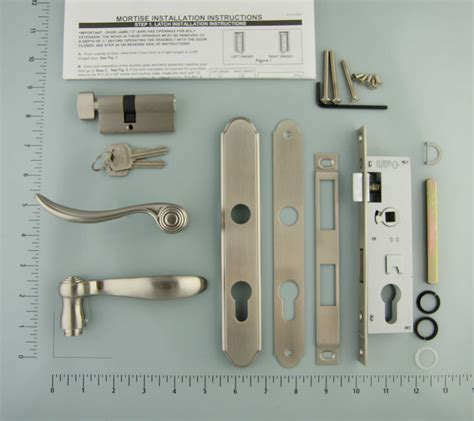larson door replacement parts 30 000 garage door