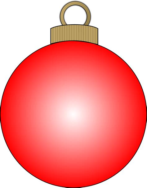 how to draw christmas balls how to draw a bauble how to draw in 1 minute