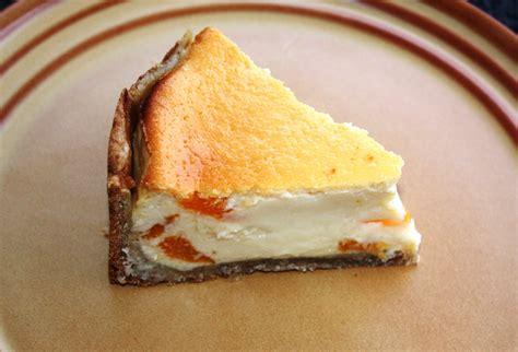 kuchen ohne zucker mit honig kuchen mit honig anstatt zucker beliebte rezepte f 252 r