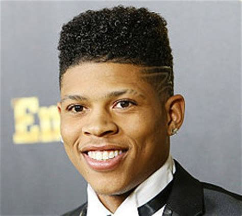 hakeem lyon hair cut i wish he is and search on pinterest