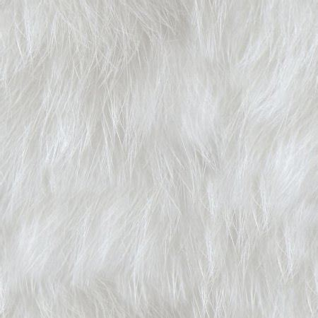 white hair pattern fur backgrounds and wallpapers