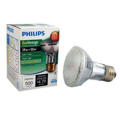 Lu Sorot Philips 250 Watt philips 250 watt incandescent r40 heat l bulb 4 pack 415836 the home depot