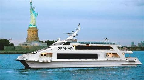 singles boat party nyc summer boat cruise party zephyr tickets new york