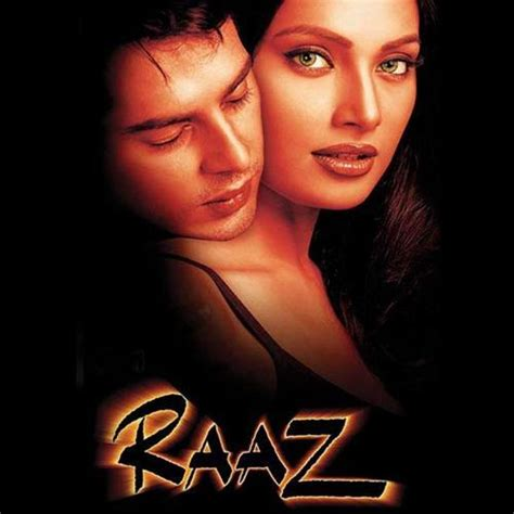 film india raaz top 10 best horror movies of all time in india bollywood