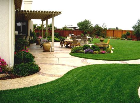 Kid Friendly Backyard Ideas Kid Friendly Backyard Ideas On A Budget Images Goodhomez