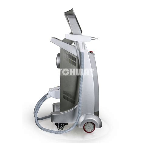 buy tattoo laser removal machine hr tx002 buy 2in1 ipl rf hair removal yag laser
