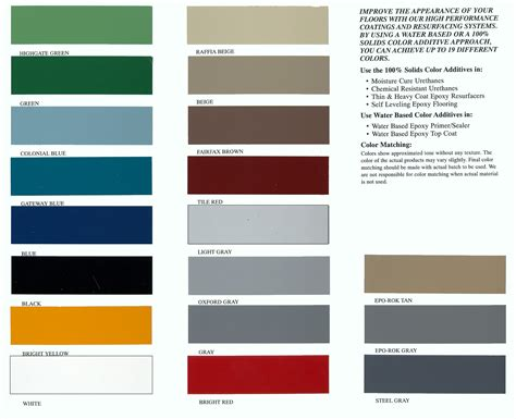 28 benjamin color chart similiar benjamin white paint color chart keywords is