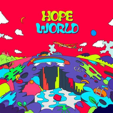 download mp3 album j rock download album j hope hope world hixtape mixtape