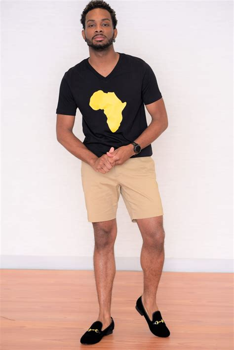 T Shirt Unik africa map t shirt by unik collection unik collection