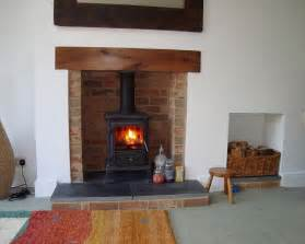 wood burning stoves stoves fireplaces ideas wood stoves